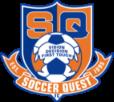 Kamloops Youth Soccer