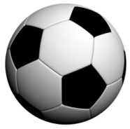 sq-soccerball