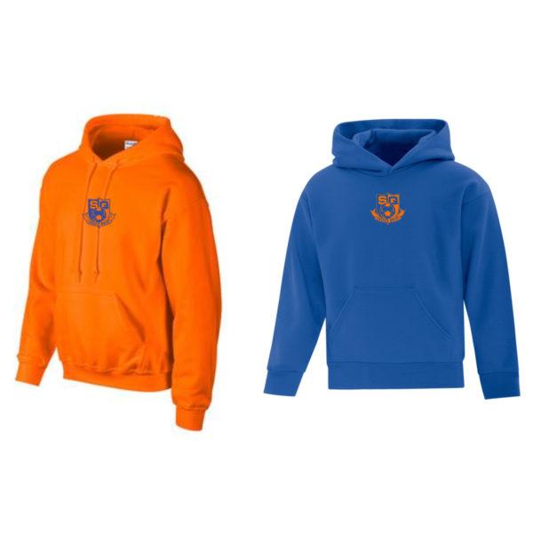 sq-hoodies