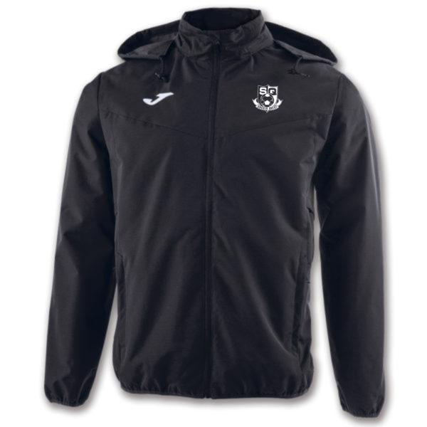 sq-rain-jacket