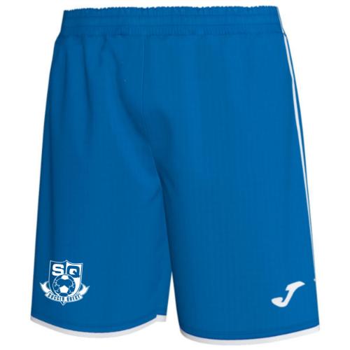 sq-shorts