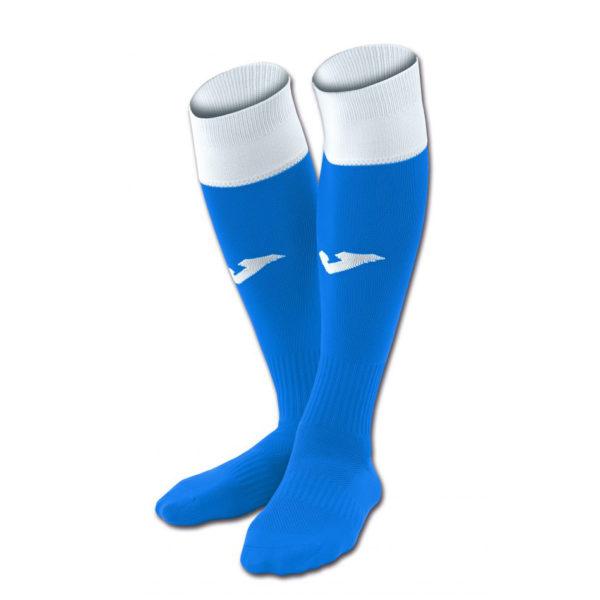 sq-socks