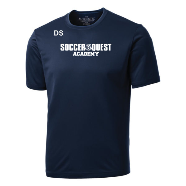 sq-training shirt
